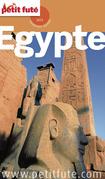 Egypte 2013-2014 (avec cartes, photos + avis des lecteurs)