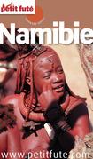 Namibie (avec cartes, photos + avis des lecteurs)