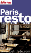 Paris Resto (avec avis des lecteurs)