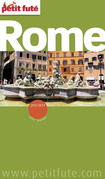 Rome 2013-2014 (avec cartes, photos + avis des lecteurs)