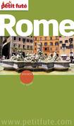 Rome 2013-2014 (avec cartes, photos + avis des lecteurs)