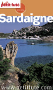 Sardaigne 2013-2014 (avec cartes, photos + avis des lecteurs)