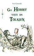 Gli Hobbit visti da Tolkien