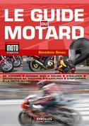 Le guide du motard