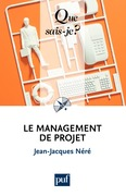 Le management de projet