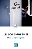 Les schizophrnies
