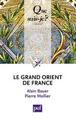 Le Grand Orient de France