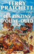 Les Zinzins d'Olive-Oued