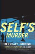 Self's Murder