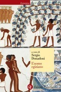 L'uomo egiziano