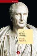 L'uomo romano