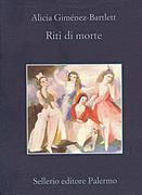 Riti di morte