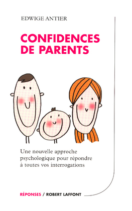 Confidences de parents