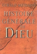 Histoire gnrale de Dieu