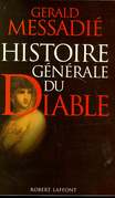 Histoire gnrale du diable