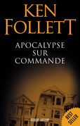 Apocalypse sur commande