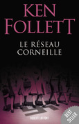 Le rseau Corneille