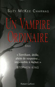 Un vampire ordinaire