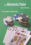 Petit livre de - Le mmento poker