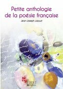 Petit livre de - Petite anthologie de la posie