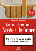 Petit livre de - Arrter de fumer