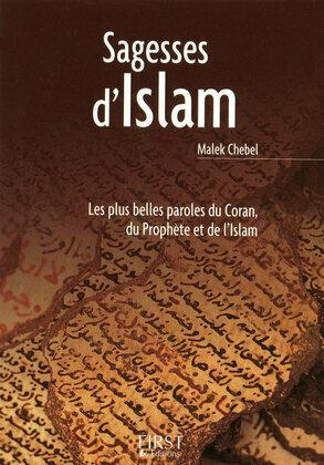 Petit livre de - Sagesses de l'islam