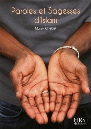 Petit livre de - Paroles et sagesses d'islam
