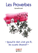 Petit livre de - Les proverbes