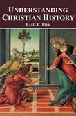 Understanding Christian History