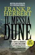 Messia di Dune
