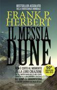 Messia di Dune