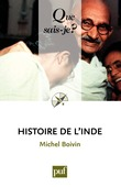 Histoire de l'Inde