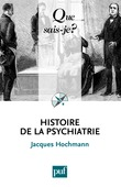 Histoire de la psychiatrie