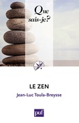 Le zen