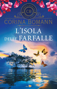 L'isola delle farfalle
