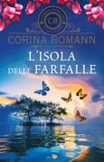 L'isola delle farfalle