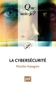 La cyberscurit