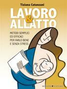 Lavoro &amp; allatto