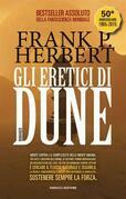 Gli eretici di Dune