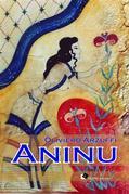Aninu