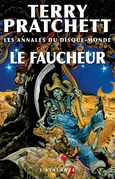 Le Faucheur