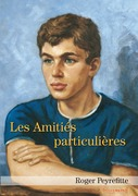 Les Amitis particulires