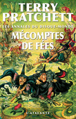 Mcomptes de fes