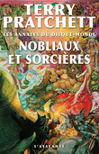 Nobliaux et sorcires