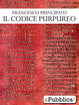 Il Codice Purpureo