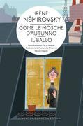Come le mosche dautunno - Il ballo