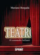 Teatro
