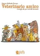 Veterinario amico - Consigli utili per animali domestici