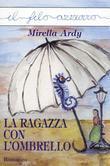 La ragazza con l'ombrello
