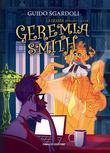 La grande avventura di Geremia